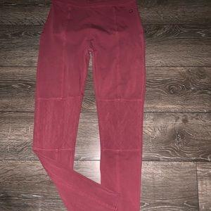 Matilda Jane 435 Quilted Beauty Pants Leggings